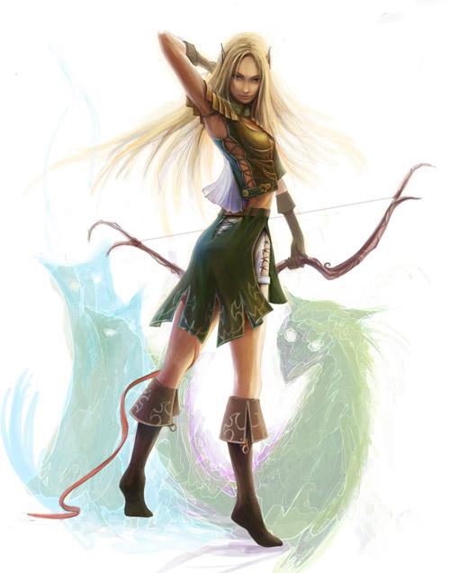 Elf_girl_by_grayserg