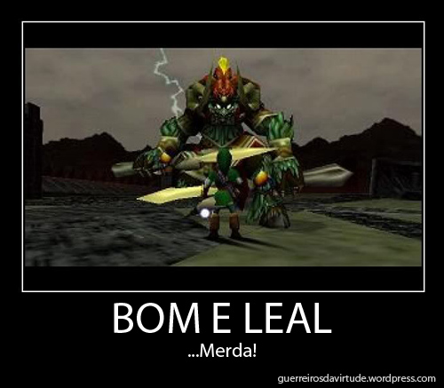bomeleal
