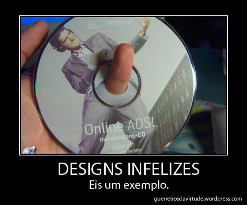 designinfeliz